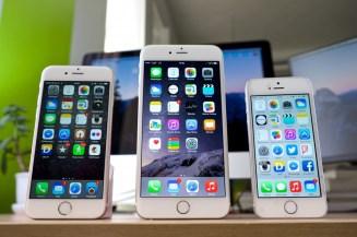 VENTAJA COMPETITIVA IPHONE comprar acciones