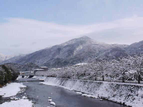 Mt_Hiei_Winter