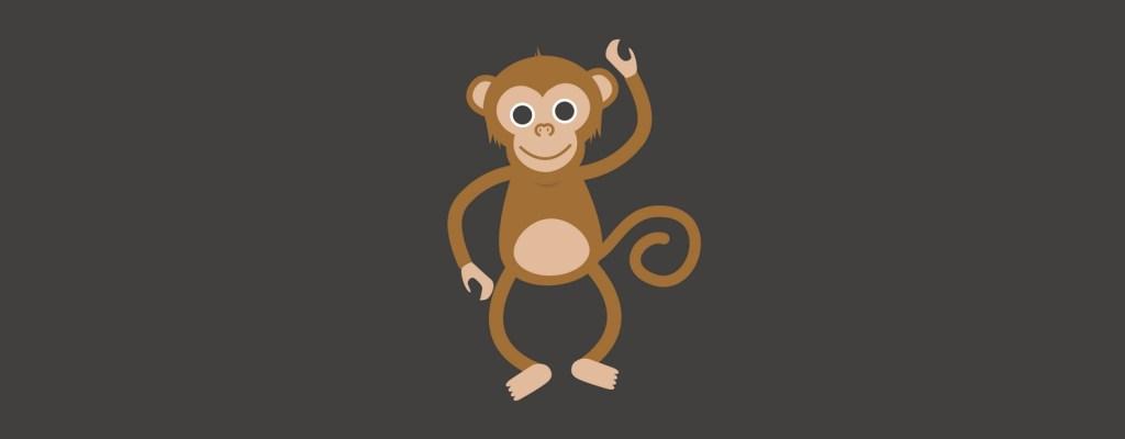 Así nos manipula nuestro Chimpancé: ¿Cómo entender la psicología primitiva del ser humano?