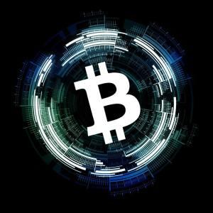 Almacenamiento en Frío de Bitcoin: [Concepto, Implicaciones, Uso, Tipos y Seguridad]