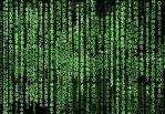 Frase Semilla (Seed Phrase) en Bitcoin: [Concepto, Uso, Seguridad]