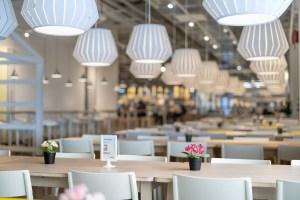 Integración vertical Ikea