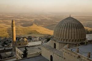 Mesopotamia y el patrón oro