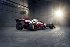 Alfa-Romeo-Racing-ORLEN-C41-4