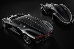 BugattiLaVoitureNoire_AutoRok_2019_15