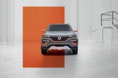 DaciaSpring_Concept_AutoRok_2020_07