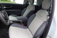 Fiat500_test-AutoRok-2021_06_1