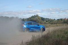 FordPuma_test2020_AutoRok_10