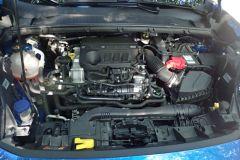 FordPuma_test2020_AutoRok_12