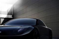 HyundaiProphecy-_Concept_AutoRok_2020_10