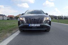 HyundaiTucson_2021_04