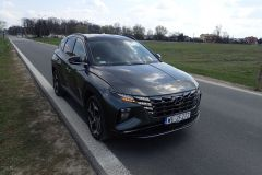 HyundaiTucson_2021_13