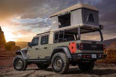 JeepEasterSafari_2019_02