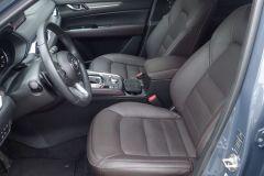 MazdaCX-5_test2020_AutoRok_04