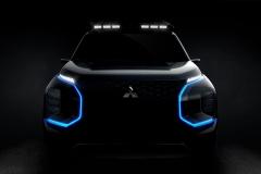 MitsubishiEngelbergTourer_AutoRok_2019__01
