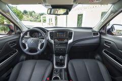 MitsubishiL200_2019_AutoRok_05