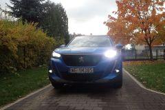Peugeot2008_2020_test_06
