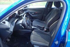 Peugeot2008_2020_test_08