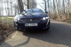 Peugeot_508Test_2019_AutoRok_03