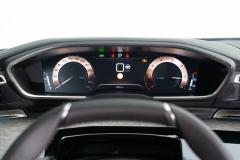 Peugeot_508Test_2019_AutoRok_06