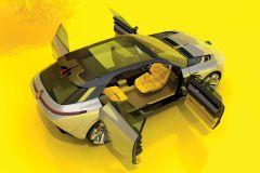 RenaultMorphoz_Concept_AutoRok_2020_18