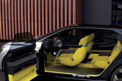 RenaultMorphoz_Concept_AutoRok_2020_22