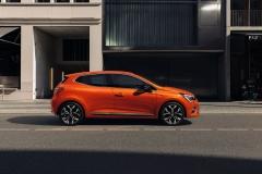 Renault_Clio_2019_AutoRok_04