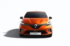 Renault_Clio_2019_AutoRok_05