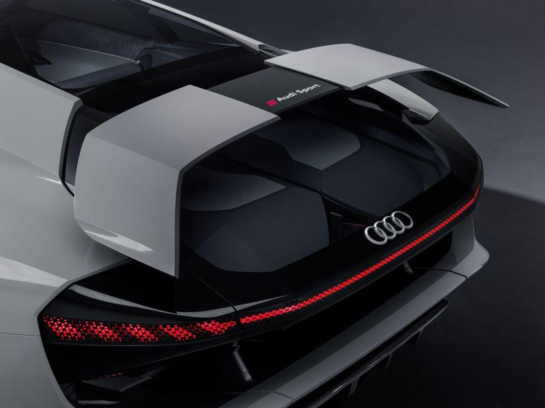 AudiPB18e-tron_2018_19
