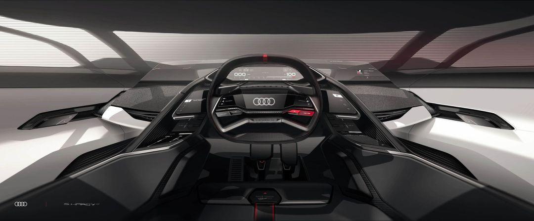 AudiPB18e-tron_2018_23