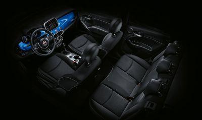 Fiat500X_2018_08