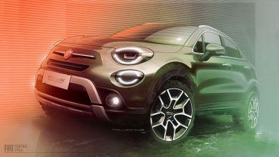 Fiat500X_2018_12
