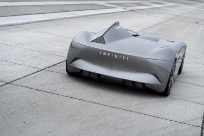 Prototype10_2018_07