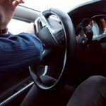 Liczba pijanych kierowców rośnie. Czy w te Święta padnie rekord?
