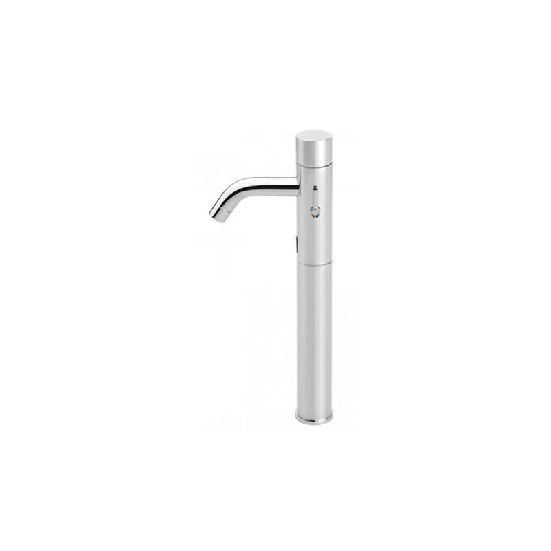 automatic faucet extended version for counter top