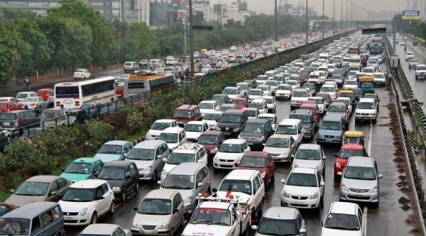 Sales Report - India Top ten cars November 2016