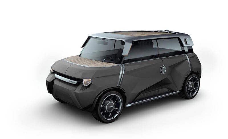 toyota-mewe-concept-9