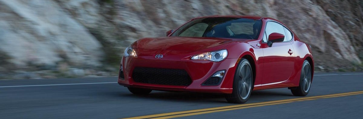 2016 scion fr s price. Black Bedroom Furniture Sets. Home Design Ideas