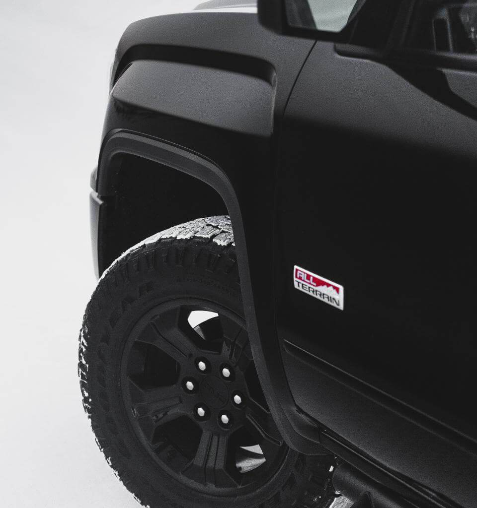 2016-GMC-Sierra-All-Terrain-X-1