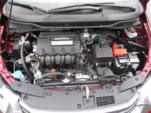 2010 Honda Insight EX (Navigation) Review  Autosavant