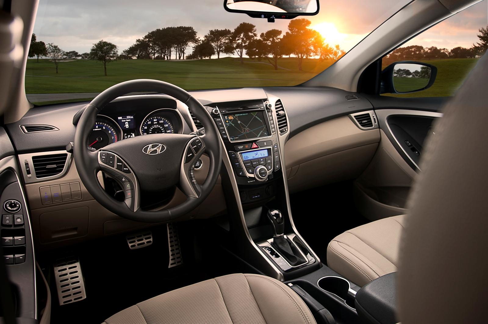Hyundai Accent Exhaust Diagram