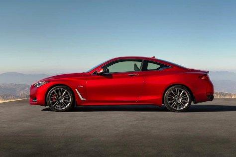 New INFINITI Q60 Sports Coupe-10