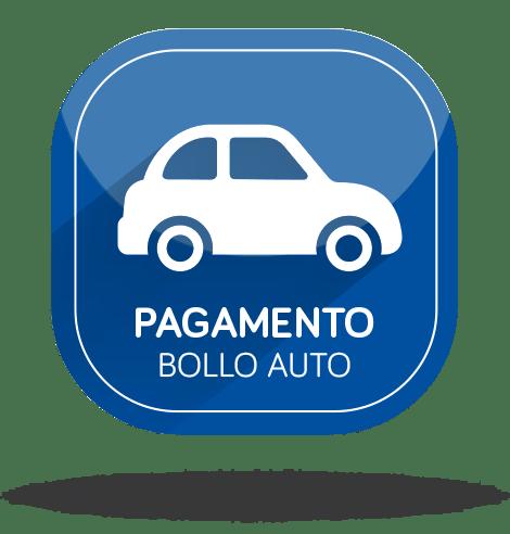 Bollo Auto Autoscuola Agenzia Olimpia Albenga Scuola