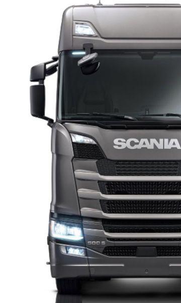 patente-c-camion-autocarro