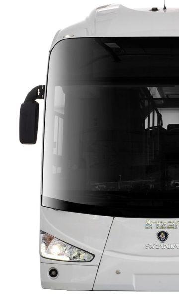 patente-d-autobus-autosnodato