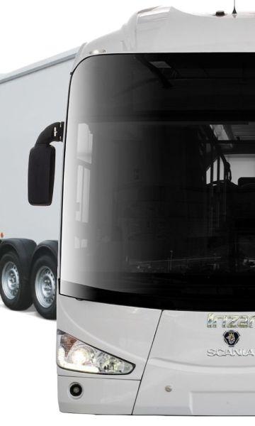 patente-de-autobus-autosnodato-e-rimorchio