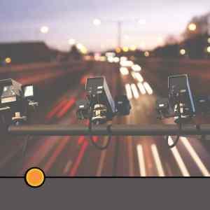 autovelox-la-velocità-viene-rilevata-in-tutte-le-corsie