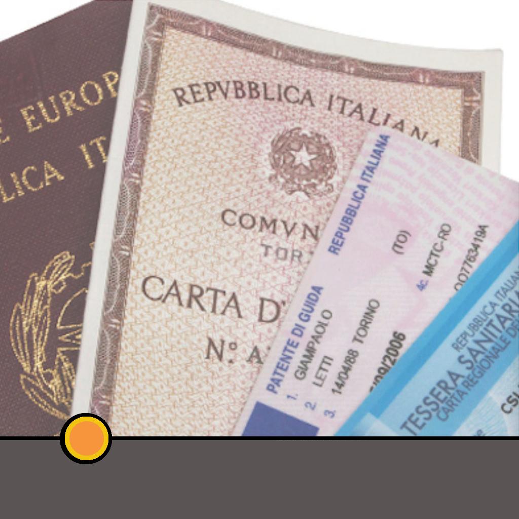 proroga-scadenza-carta-identità-patente