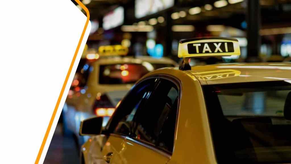 cap-ka-e-kb-diventa-un-ncc-o-guida-taxi-e-ambulanze