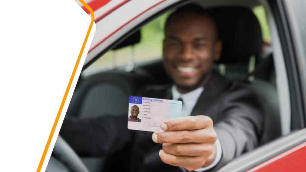 conversione-della-patente-estera-cosa-devi-fare